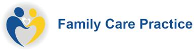 Family Care Practice Logo